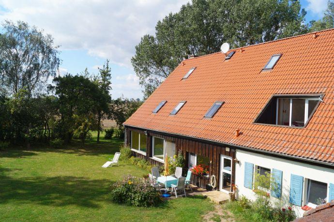 Haupthaus+Balkon1