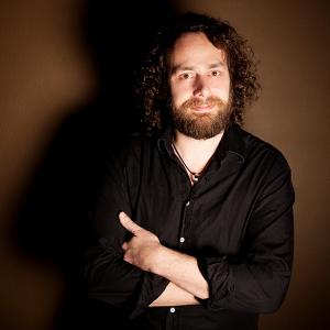 Anders Balari