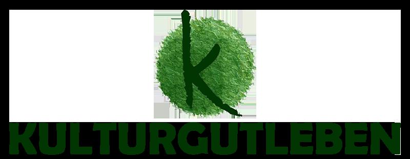 KULTURGUTLEBEN