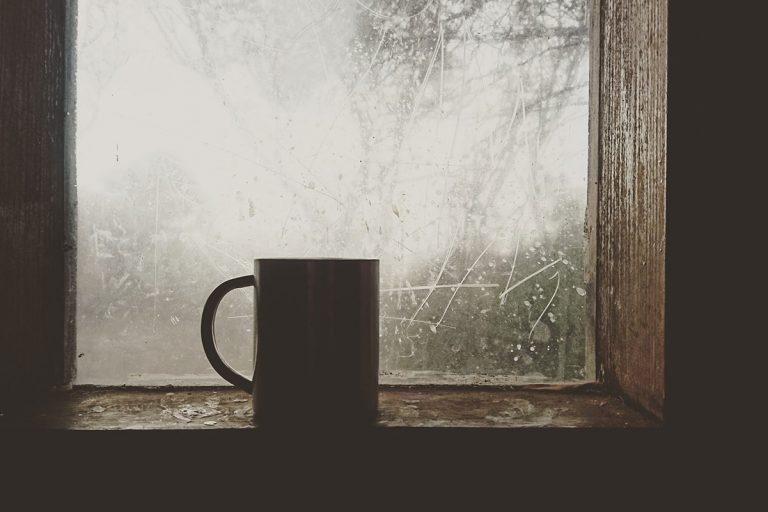 tea-cold